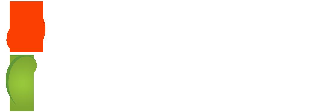Antonio's Mexican Grill